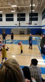 lucybasketball