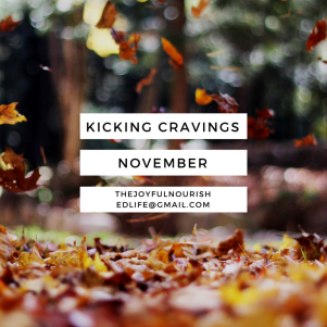 kicking-cravings