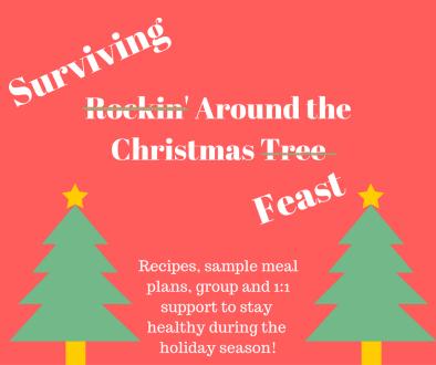 rockin-aroundthechristmas-tree